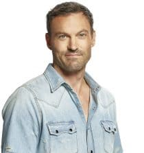 Brian Austin Green Actor, Producer