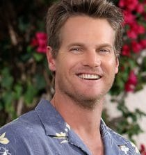 Brian Van Holt Actor