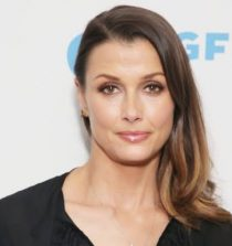 Bridget Moynahan Actress, Model