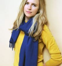Brit Marling Actress, Screenwriter