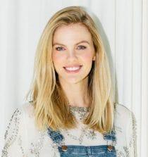 Brooklyn Decker Actress, Model