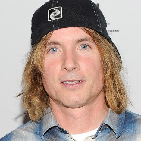 Bryan Buckley American Film Director, Screenwriter