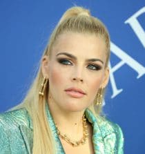 Busy Philipps Actress, Writer, Producer, Director