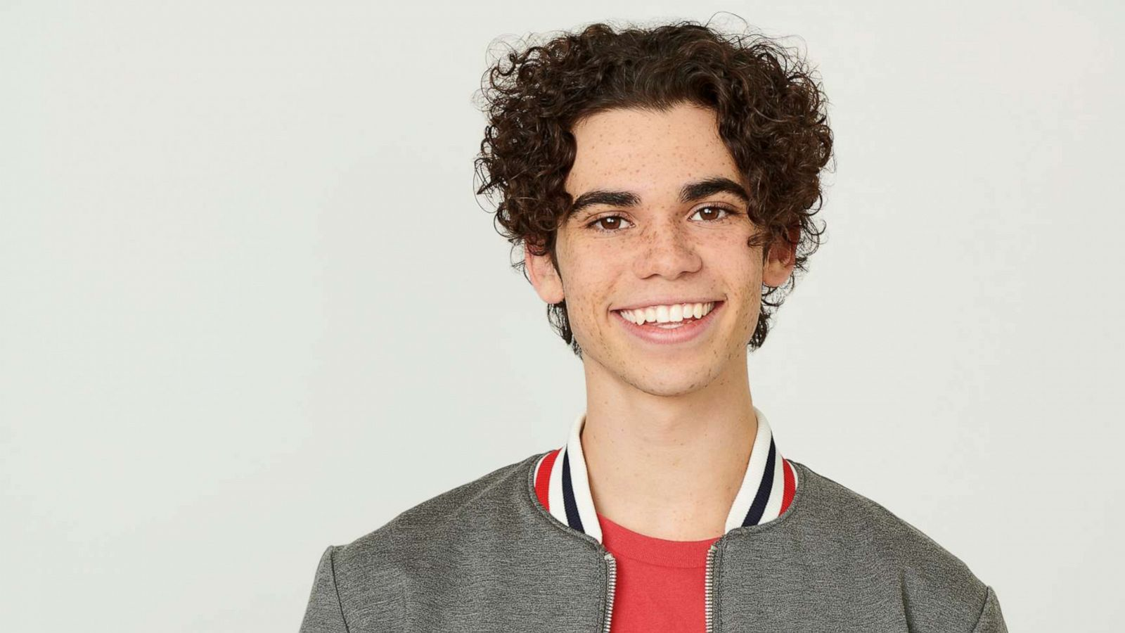 Cameron Boyce American Actor, Dancer