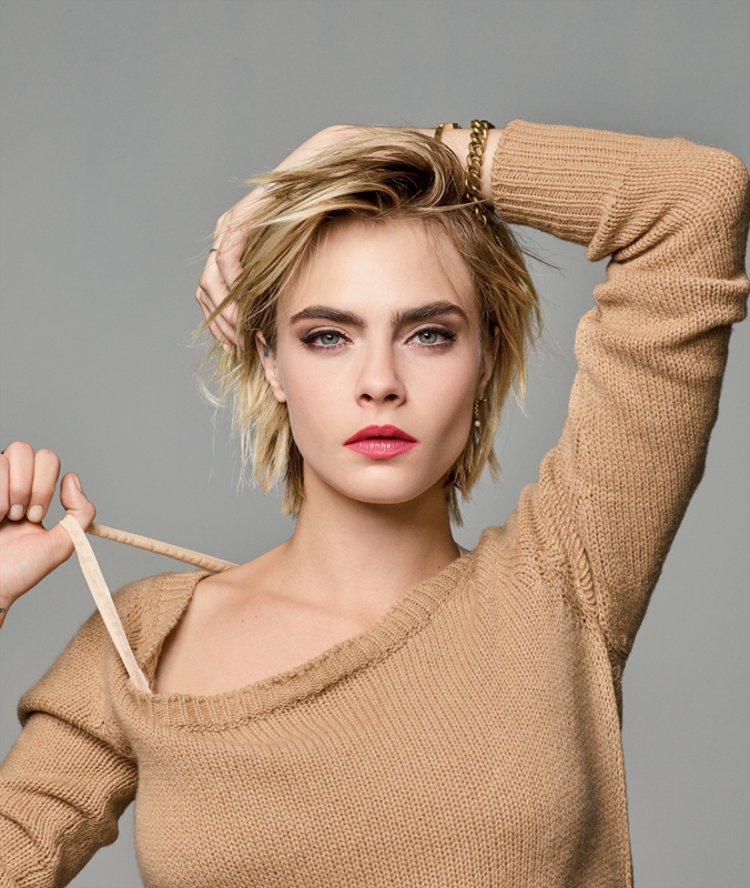 Cara Delevingne Biography Height Life Story Super Stars Bio