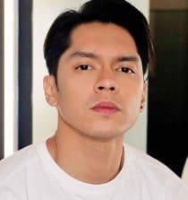 Carlo Aquino Actor, Musician