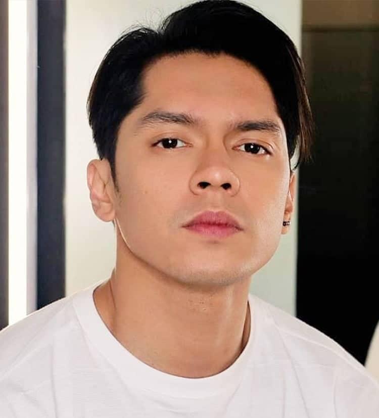 Carlo Aquino Filipino Actor, Musician
