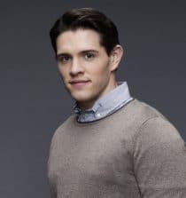 Casey Cott Actor, Singer