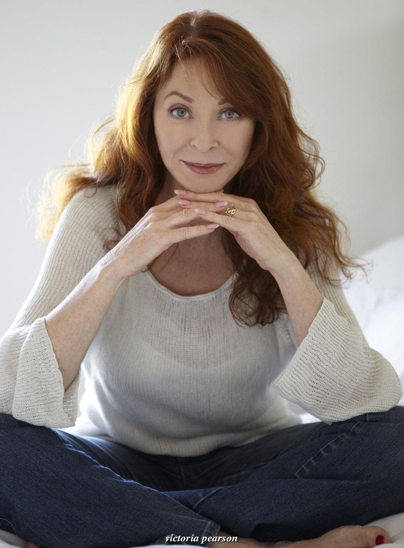 Cassandra Peterson American Actress