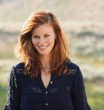 Cassidy Freeman Actress, Musician