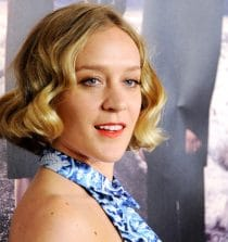 Chloë Sevigny Actress, Model, Fashion Designer, Director
