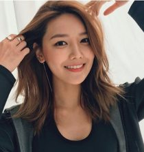 Sooyoung Singer, Songwriter, Actress