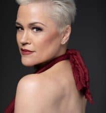 Christine Elise McCarthy Film, Television Actress