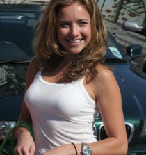 Christine Lakin Actress, Director