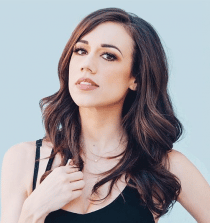 Colleen Ballinger YouTuber, Comedian, Actress, Singer, Writer