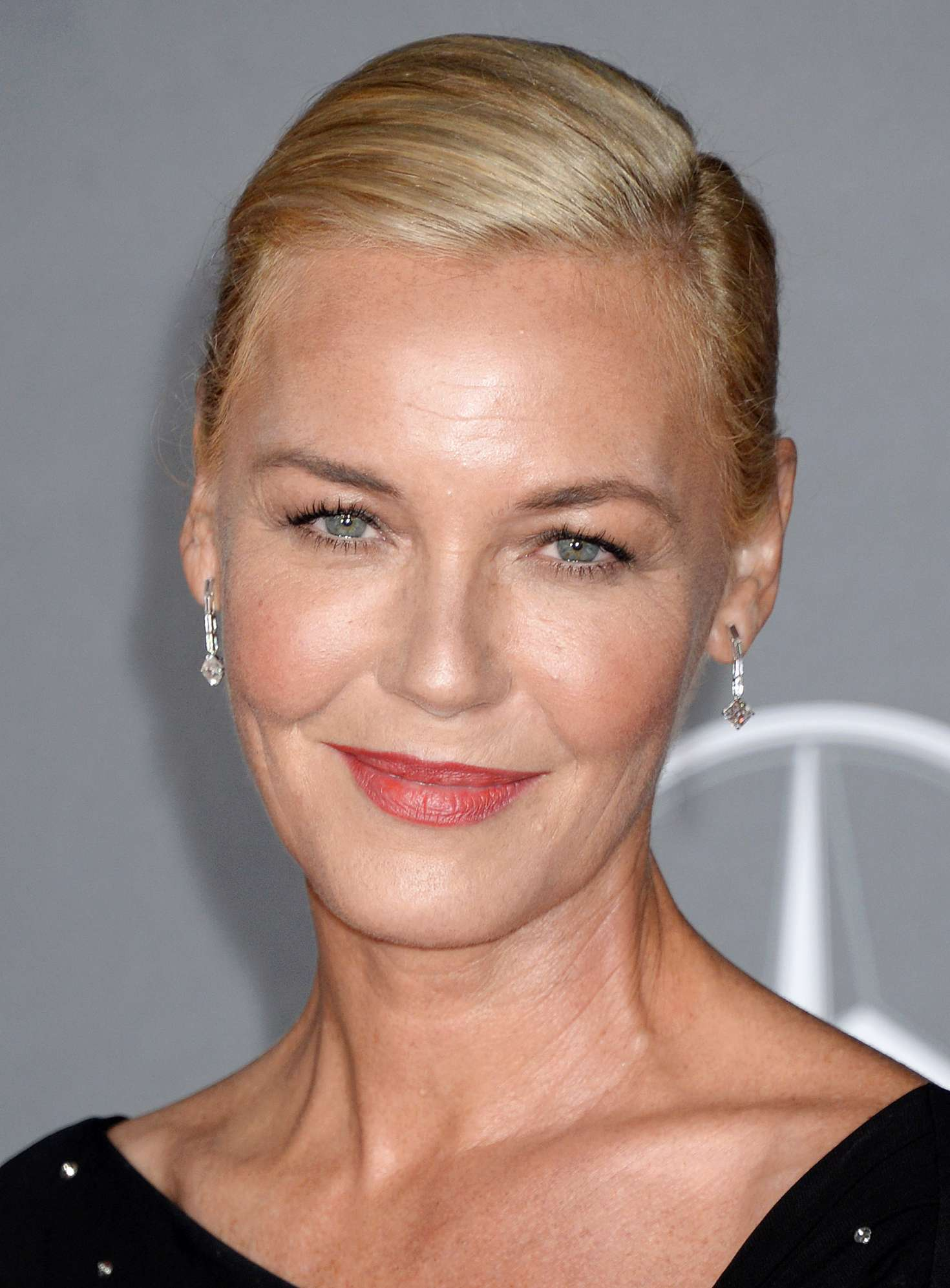 Connie Nielsen Denmark Actress