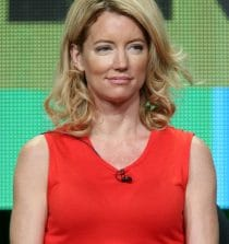 Cynthia Watros  Actress