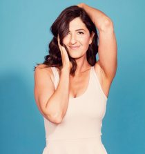 D'Arcy Carden Actress, Comedian