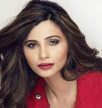 Daisy Shah Actress, Dancer