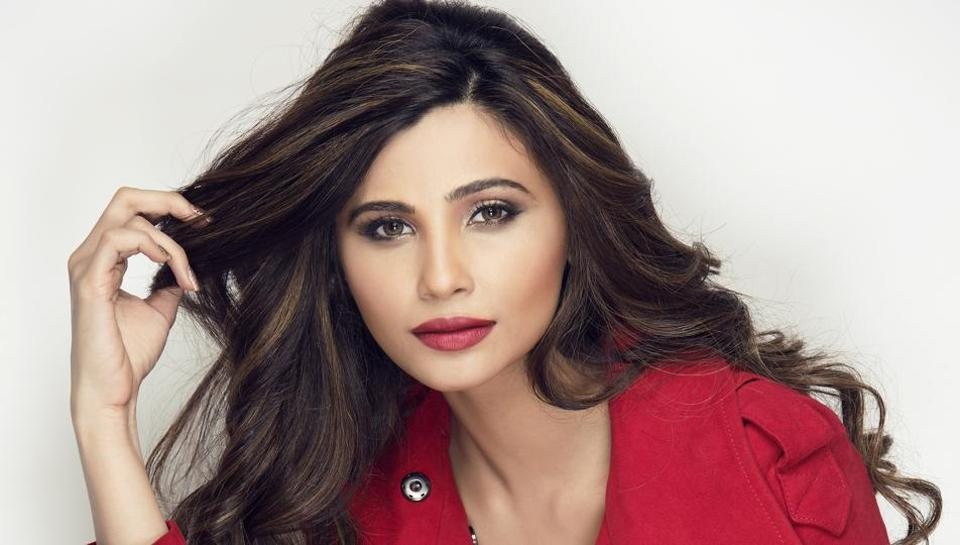 Daisy Shah Indian Actress, Dancer