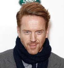 Damian Lewis Actor, Producer