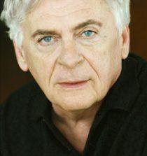 Daniel Davis Actor