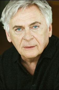 Daniel Davis Age