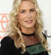 Daryl Hannah Actress, Producer, Screenwriter