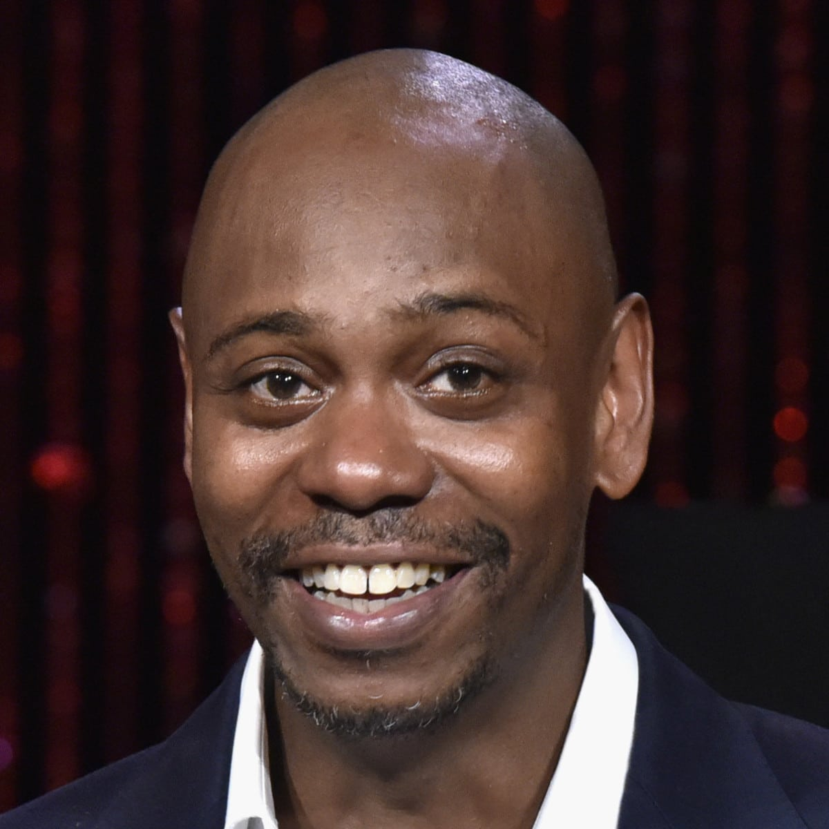 Dave Chappelle American Comedian, actor, writer, producer