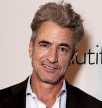 Dermot Mulroney Actor, Musician, Voice Actor