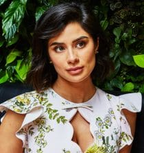 Diane Guerrero Actress, Author