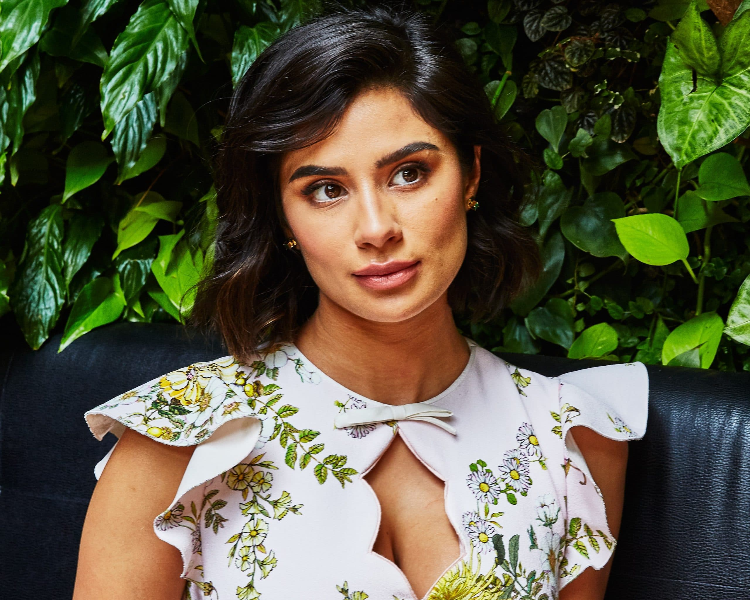 Diane Guerrero American Actress, Author