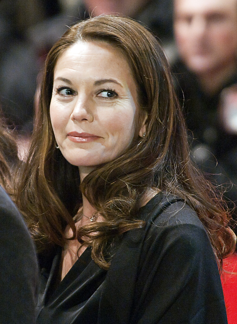 Diane Lane featured image