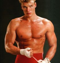 Dolph Lundgren Actor, Filmmaker