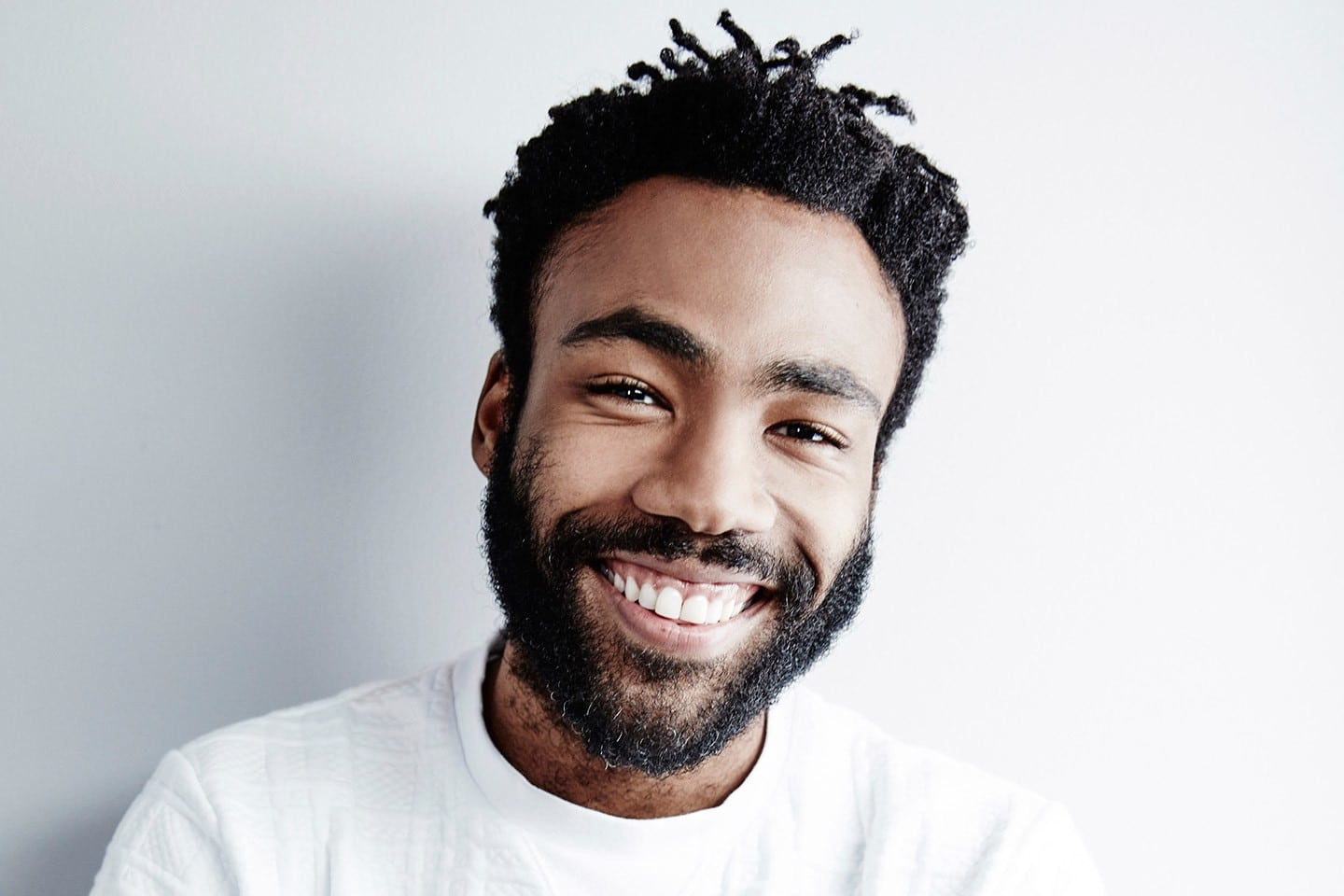 Donald Glover American Actor, Comedian, Writer, Producer, Director, Musician, DJ