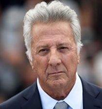 Dustin Hoffman Actor, TV Producer, Film Producer, Film Director, Voice Actor