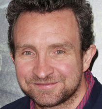 Eddie Marsan Actor