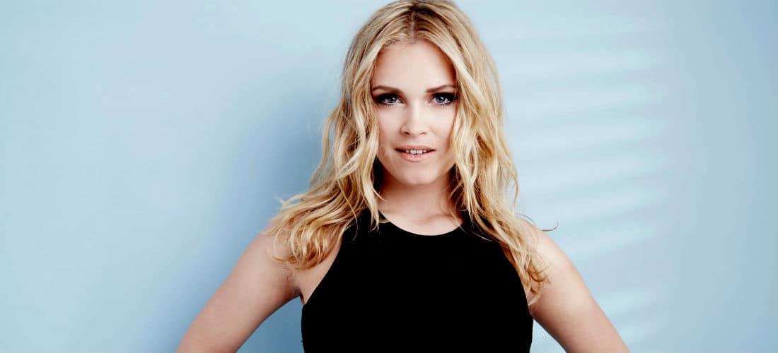 Eliza Taylor Australian Actress