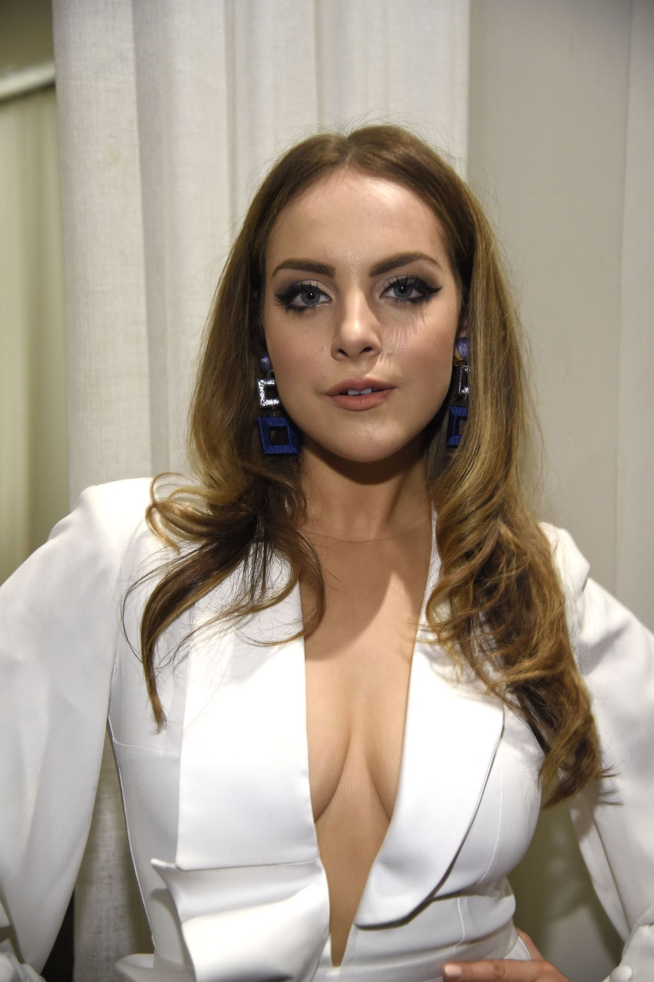 elizabeth gillies date of birth