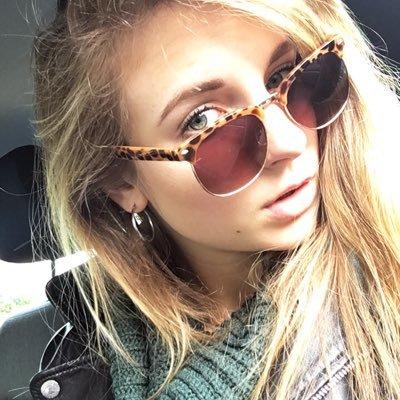 Elle Lotherington