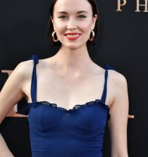 Elyse Levesque Actor, Producer