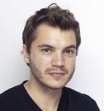 Emile Hirsch Actor