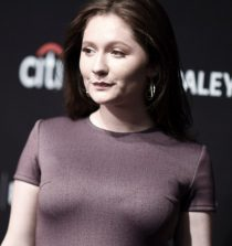 Emma Kenney Actress