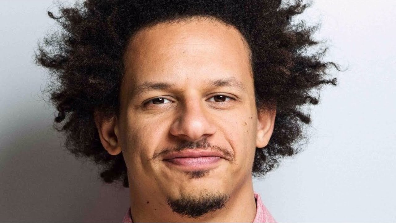 Eric Andre American Actor, Comedian, TV Host