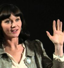 Essie Davis Actress