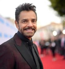 Eugenio Derbez Actor, Comedian