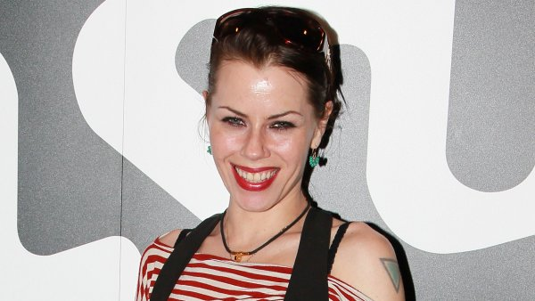 Fairuza Balk American Actress, Musician