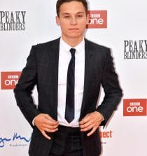 Finn Cole Actor, Singer, Model, Film director, Artist, Author, MORE