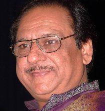 Ghulam Ali Khan Singer