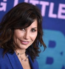 Gina Gershon Actress, Singer, Author